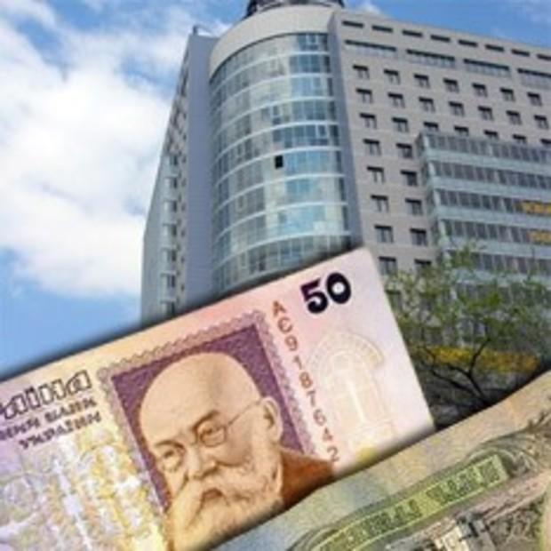 Каждый лишний жилой м2 будет стоить 10 гривен