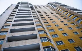 где взять кредит на жилье в украине