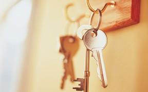 КГГА разработала план обеспечения жильем ветеранов АТО