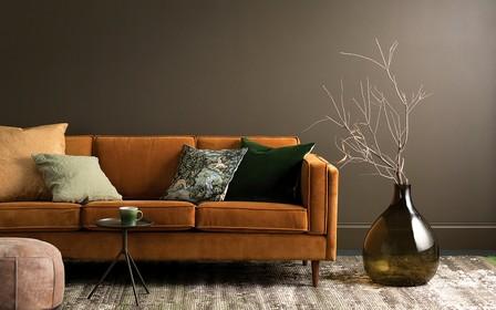 Хай-тек, прованс и модерн в дизайнах недели на DOM.RIA