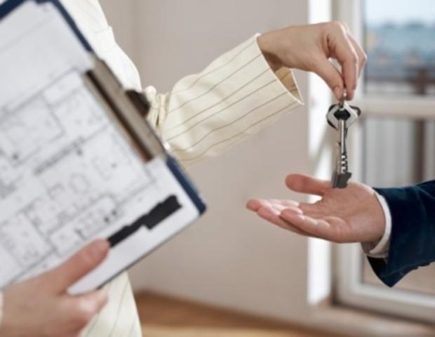 Харьковская недвижимость: тенденции жилищного и земельного рынка