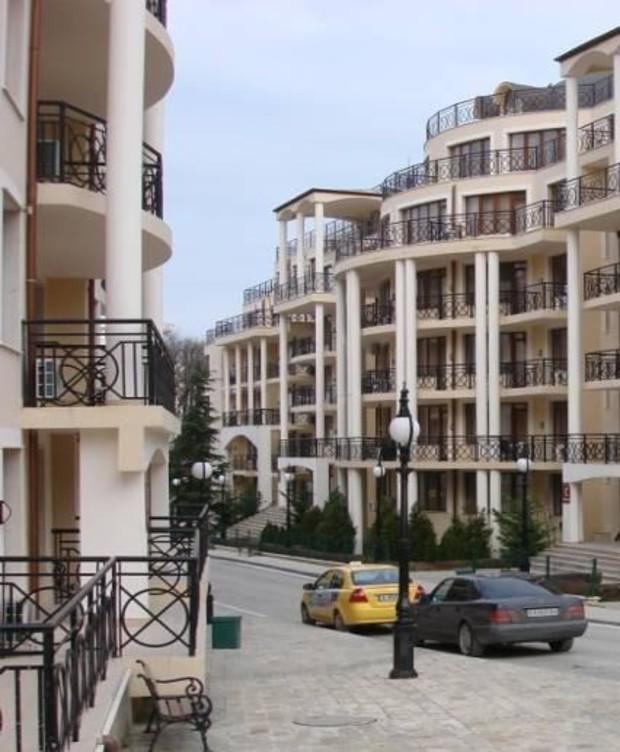 Херсонский рынок недвижимости: основные тенденции