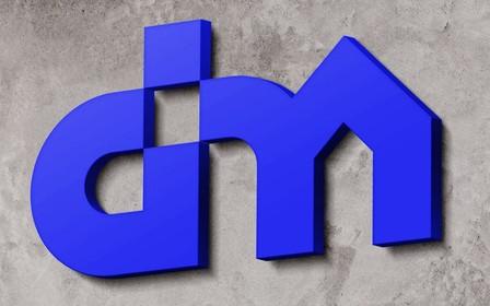 Ход строительства ЖК от группы компаний DIM в июне