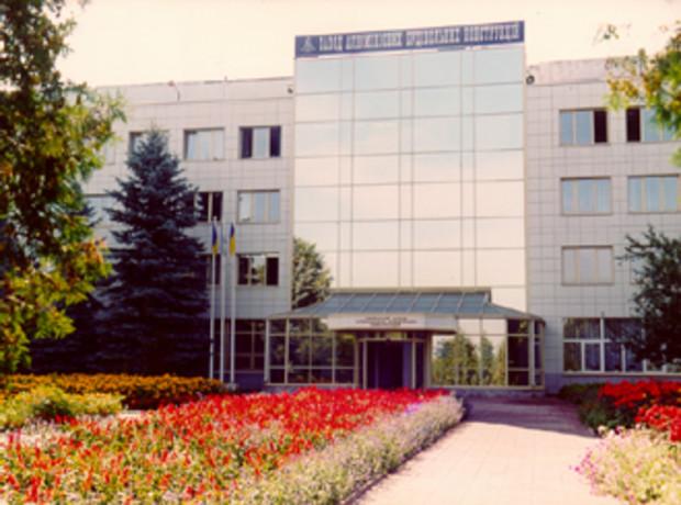 Киев может распродать коммунальные предприятия