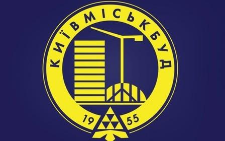 Киевгорстрой дарит скидки к весенним праздникам
