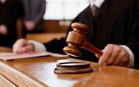 «Киевгорстрой» против рейдеров: судебные разбирательства и уголовное дело