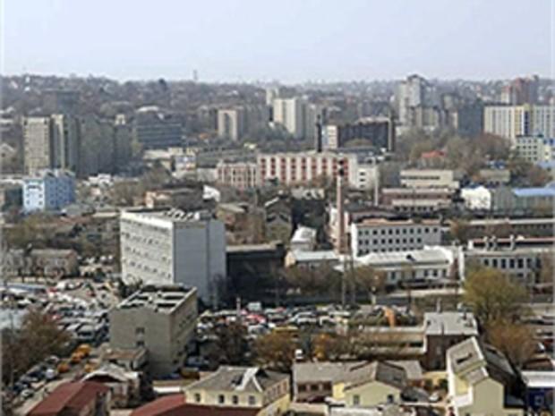 «Киевхимволокно» снова в коммунальной собственности