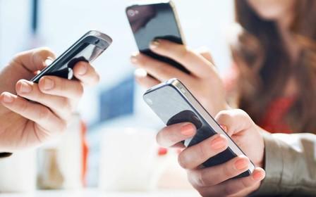 Киевлян будут предупреждать о коммунальных работах с помощью SMS
