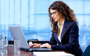Киевлянам напомнили о возможности заказать установку счетчика онлайн