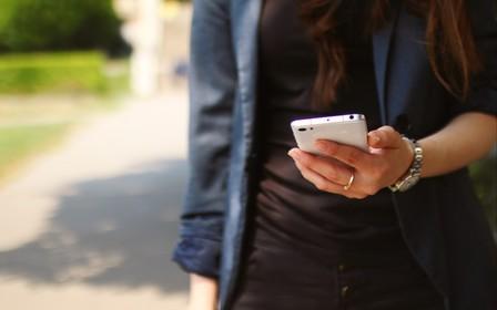Киевлянам представили мобильное приложение для оплаты коммуналки