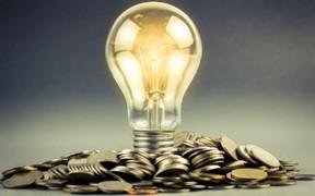 Киевлянам вернут деньги за ошибочно оплаченные счета за электричество