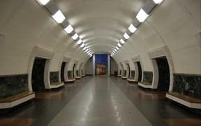 Киевляне будут голосовать о переименовании станции метро