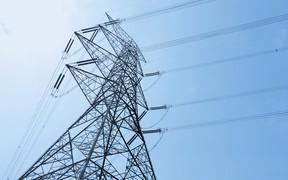 Киевляне могут подписать договор на распределение электроэнергии онлайн
