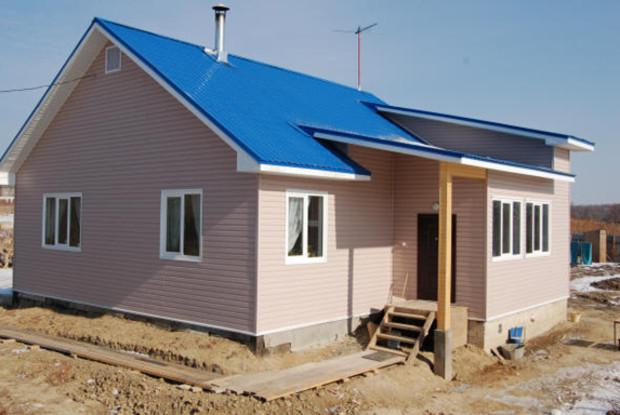 Киевляне могут получить доступное жилье к ближайшим праздникам
