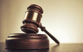 Киевская прокуратура планирует забрать участок у арендатора