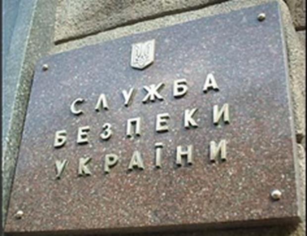 Киевская стройкомпания украла более 1 млн.грн.