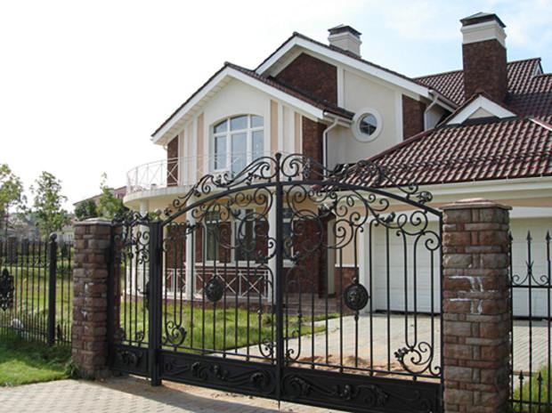 Киевскую элитную недвижимость перестали арендовать