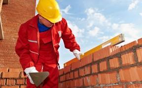 Киевсовет отменит паевые взносы за достроенные объекты «Укрбуда»