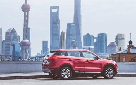 Китай подавай! В Україні помітно зросли продажі китайських машин. Що купують у 2020 році?