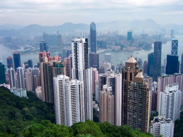 Китайцы разочарованы политикой властей на рынке жилья