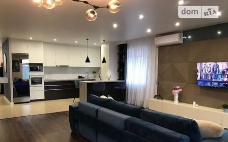 Классные 3- и 4-комнатные квартиры, которые продаются в Украине