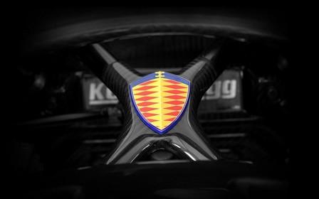 Koenigsegg построит 1,6-литровый мотор мощностью 400 л.с.