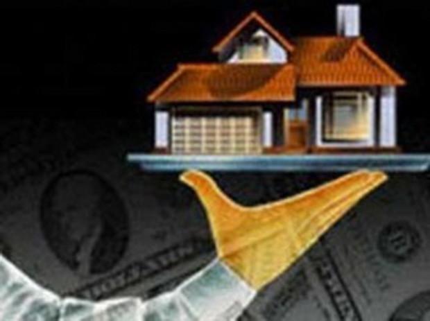 Когда ждать обвала цен на рынке недвижимости