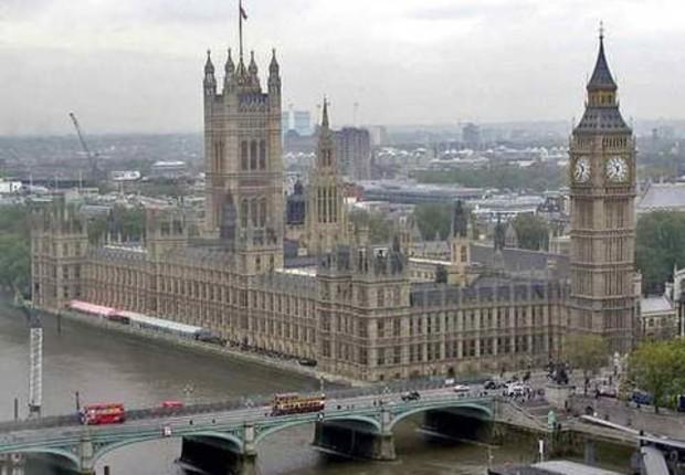 Количество ипотечных кредитов в Великобритании бьет рекорды