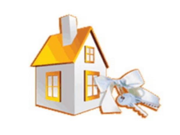 Количество сделок купли - продажи вторичного жилья растет