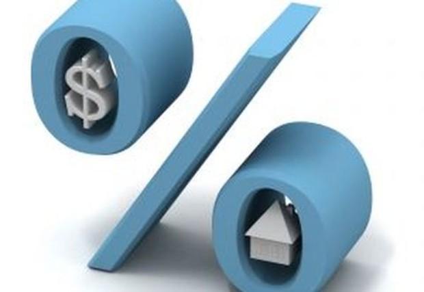 Количество транзакций с привлечением ипотеки выросло на 10-15%