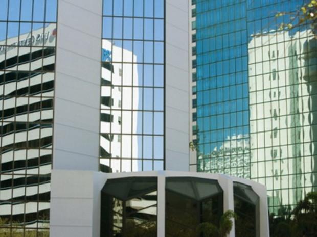 Коммерческая недвижимость: иностранцы на «низком старте»
