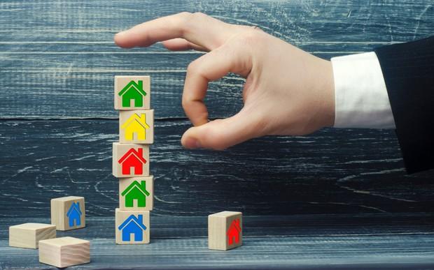 Коммунальщикам разрешат проникать в жилье для ограничения предоставления услуг