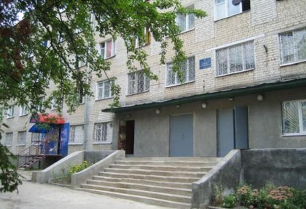 Комнаты в общежитиях можно будет приватизировать