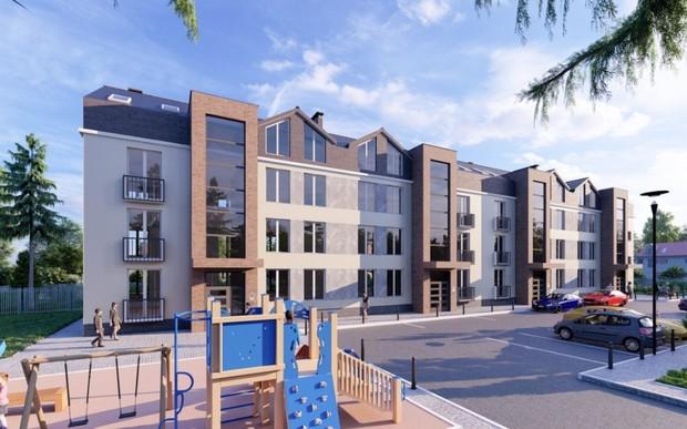 Компанія z100 змінює сучасні стандарти будівництва на краще