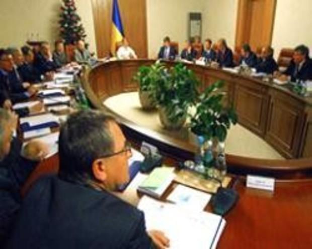 Концепция госполитики по обеспечению строительства до 2015 г. утверждена правительством