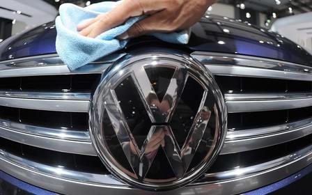 Концерн Volkswagen свернет производство 40 моделей