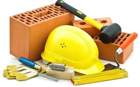 Конфедерация строителей призывает разрешить розничную торговлю стройматериалами