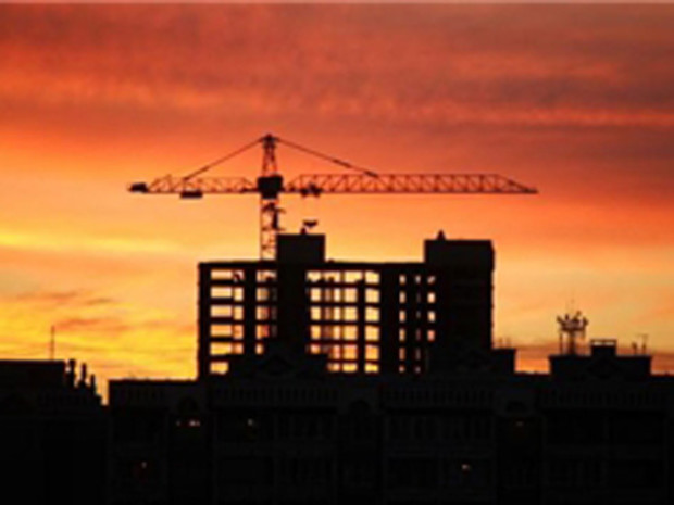 Кризис первичного жилья