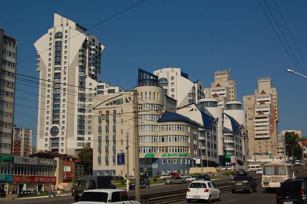 КРУ обвиняет Фонд содействия молодежному строительству в нарушениях на 2,5 млн грн