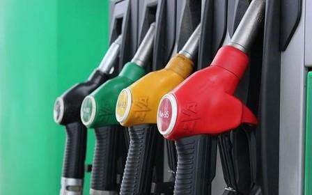 Крупная сеть АЗС резко сбросила цену на автогаз. Что происходит?