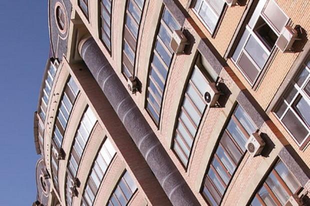 КС разрешил приватизировать несколько квартир