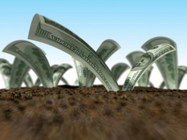 Кто будет инвестировать в украинский рынок недвижимости в 2010 году