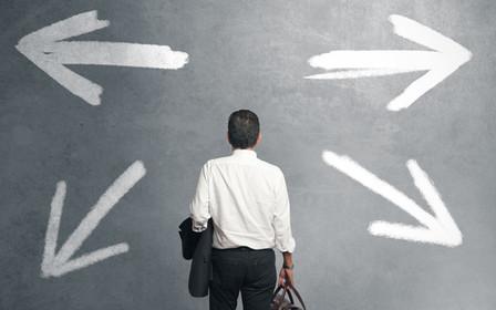 Куда без опыта устроиться на работу: 4 популярных вакансии