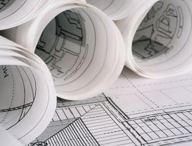 Куйбида предлагает строить не бесплатное жилье, а доступное