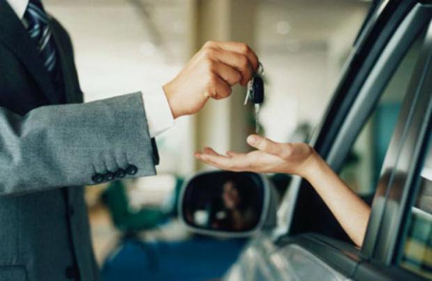 ec24933fa4b5 Купить авто по генеральной доверенности  развенчиваем мифы о ее достоинствах