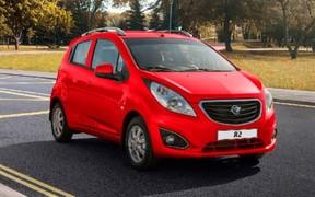 Купить автомобили Ravon в кредит можно с выгодой до 26 000 грн!