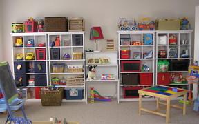 Купить детские товары на RIA.com