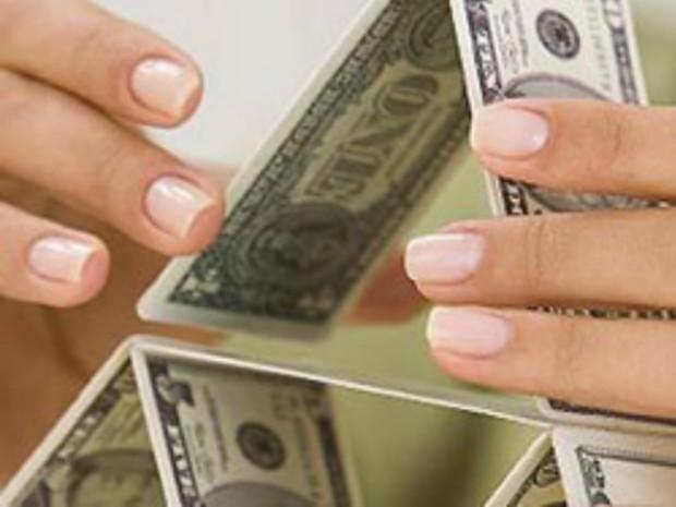Купить квартиру путем накопительного страхования