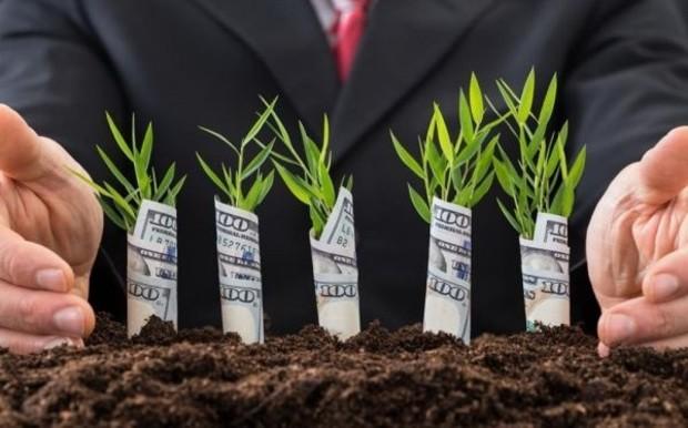 Купить трактор Belarus в АИС в кредит можно с экономией до 100 тыс. грн. и более!