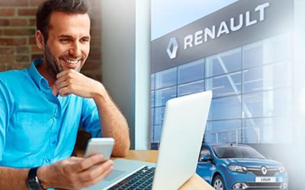 Купуй автомобіль Online та отримай бонус*